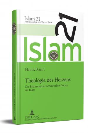 Theologie des Herzens