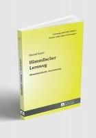 Himmlischer  Lernweg (Monotheistische Anschauung)